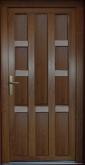 Dveře 82