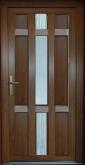 Dveře 83