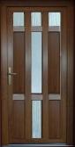 Dveře 84