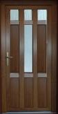 Dveře 85
