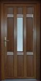 Dveře 86