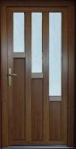 Dveře 87