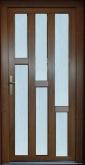 Dveře 88