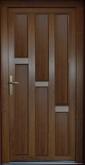 Dveře 89