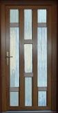 Dveře 92