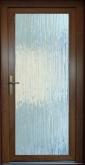 Dveře 93