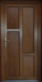 Dveře 95