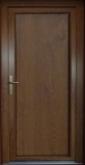 Dveře 96