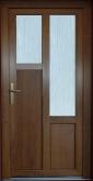 Dveře 97