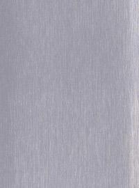 metbrush-silver (1)