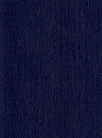 stahl-blau (1)